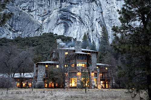 Ahwahnee_exterior225