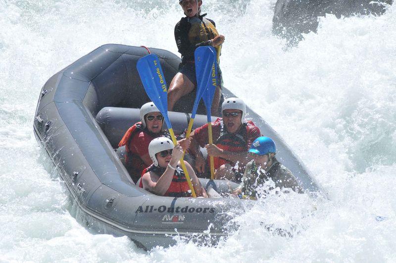 Raft4