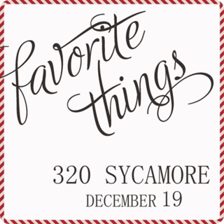 Favorite%2520things%25202013_thumb%255B3%255D