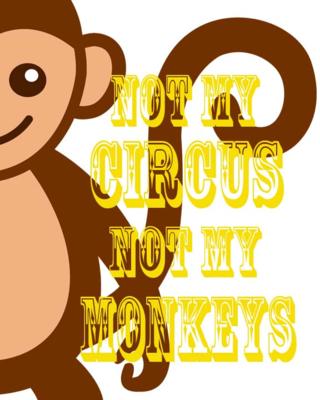 Not my circus2